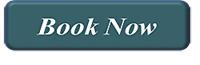 book_now_button-3 copy